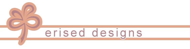 Erised Designs